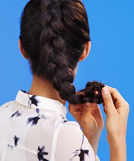 Opener_BPS_FrenchBraid_100113_28_AmeliaAlpaugh