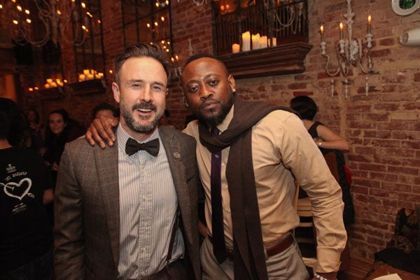 David-Arquette-and-Omar-Eppsslide
