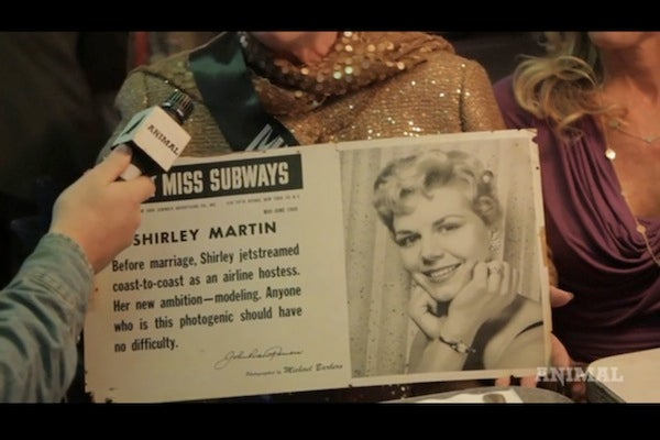 miss-subways