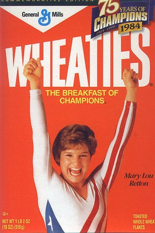 mary-lou-retton-wheaties-box