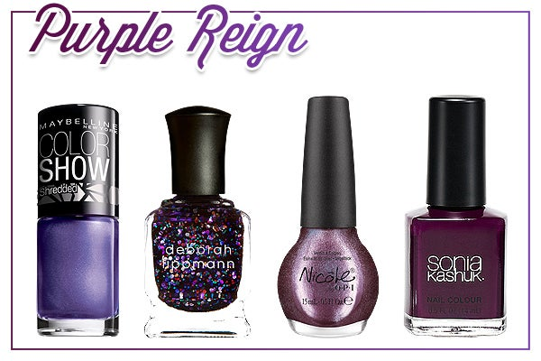fall-nail-trends-purple