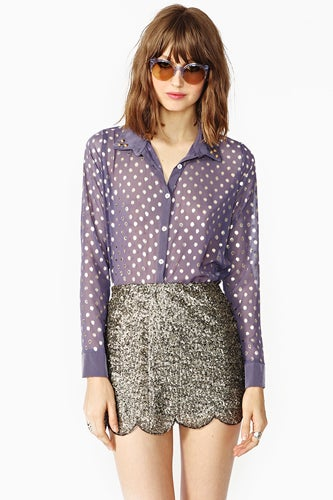 Nasty-Gal_Dotted-Stud-Blouse_14