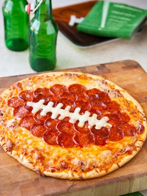 football-pizza-1slide