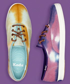 keds-uo-collab-both-colors-280