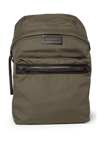 marcbymarc-backpack-228