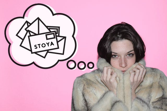 Sex_Advice_Stoya_1