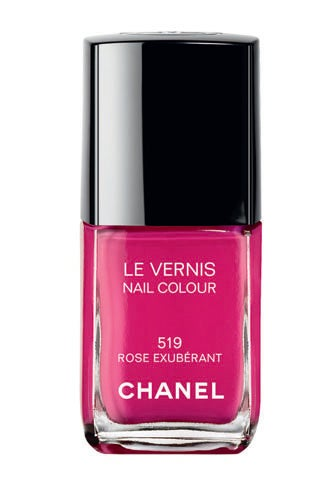 chanel-nail-polish-rose-exuberant