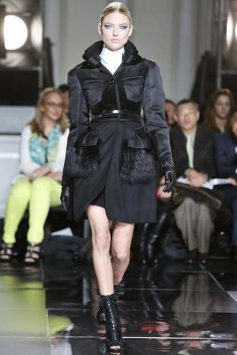 81@233@Jason-Wu-RTW-FW13-1001