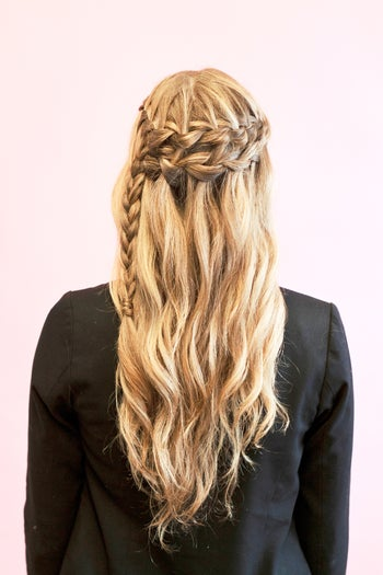 braid-hair-tutorial-waterfall-1