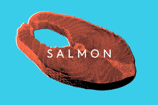TruthAbout_Salmon