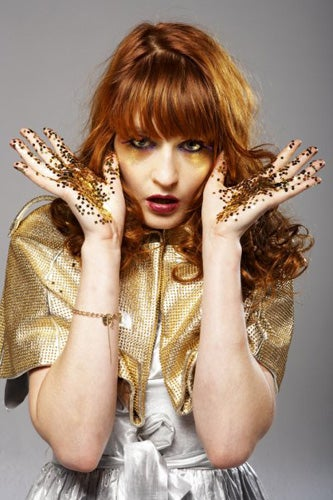 florence_welch_tube