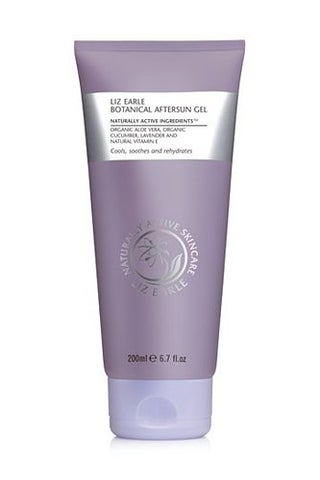 Liz-Earle-Botanical-Aftersun-Gel
