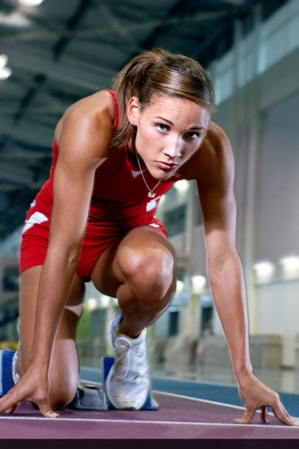 lolo-jones-coutresy-of-floraglolutein-(ad)