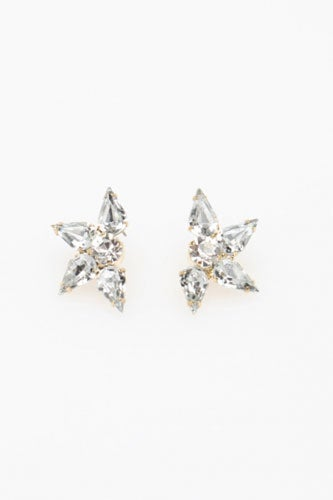 Need-Supply_Half-Star-Earrings_32