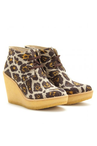Stella-McCartney-Worlo-Animal-Print_My-Theresa_445