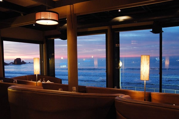 Best Rockaway Beach Restaurants