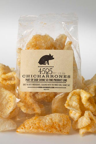 4505 Meats Chicharrones_$3.50_4505 Meats