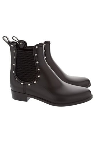 3-gothenburg-wolfbadger-217-[cute-short-wellie]