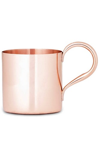 Moscow Mule Mug_$14.95_Cocktail Kingdom