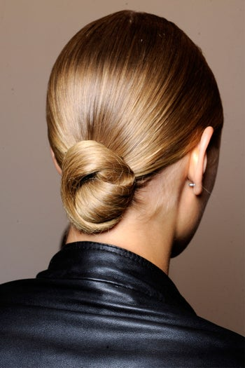 beauty-trends-knot