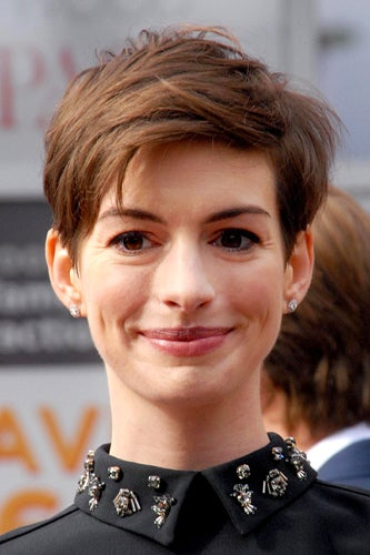 beauty-trends-anne-hathaway