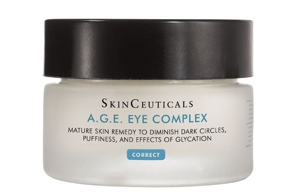 SkinCeuticals--AGE_EYE_COMPLEX_15ML