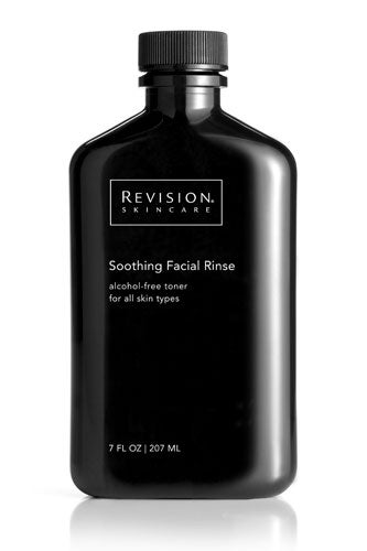 Revision-Soothing-Facial-Rinse