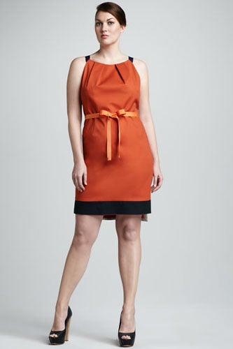 tahari-colorblockdress-44