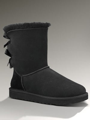 ugg boots on sale vancouver