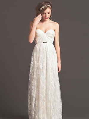wedding-dress-300