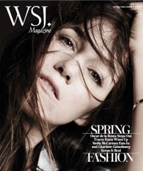 charlotte-gainsbourg-wsj-magazine-cover