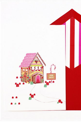 6-Gingerbread-ForSale