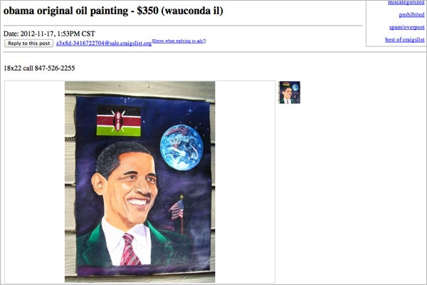 Craigslist_CHI_obama