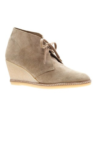 JCrew-MacAlister-Boots_198