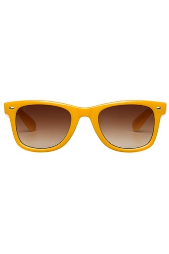 monki-sunnies