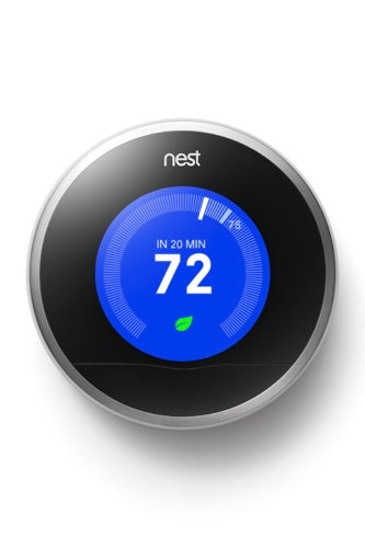 nest_thermostat_and_airwave