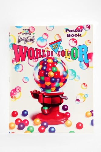 My-Wonderful-World-Of-Color-Poster-Book