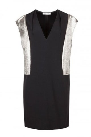 sandro-romance-dress-$320