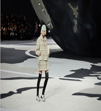 13_Chanel_FW13_NW19