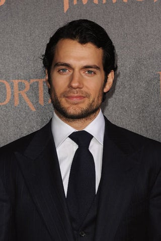 henrycavill_-Jason-MerrittGetty-Images-for-Relativity-Media