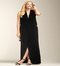 Talbots_Velvet-Gown_224