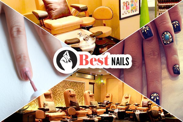 BBB_Nails