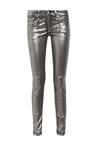 croppedR13metalliccoatedskinny275NetAPorter