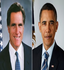 r29-obama-romney