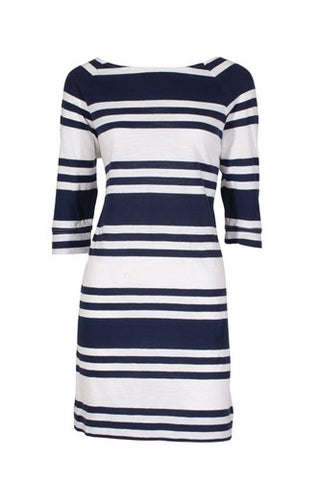 Lily-Pulitzer-Stripe-Dress_Simply-Soles-LOCAL_98