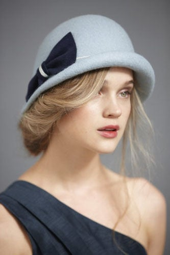 Wondrous Hairstyles For Hats Tops 2016 Hairstyle Short Hairstyles For Black Women Fulllsitofus