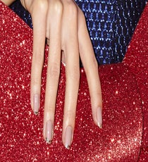 08_REFINERY_29_NAILS_DEC_SHOT_1_072_crop2
