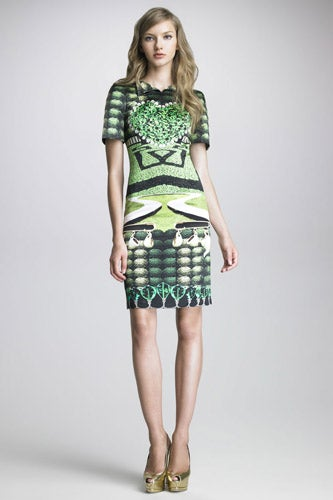mary-katrantzou_neiman-marcus_2590