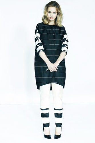 KATIE-ERMILIO-SS13-LOOKBOOK-EMAIL-RES-6