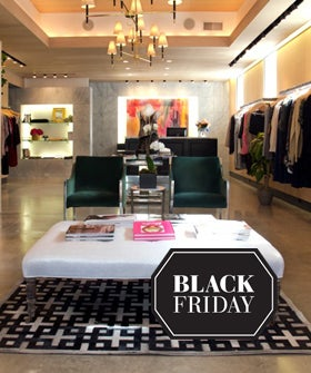 black-friday-chicago